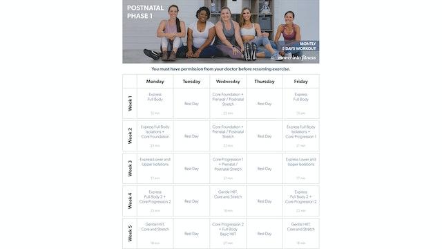 3-days-per-week-Postnatal-Phase-1.pdf