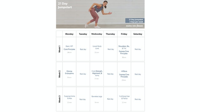 21-Day-Jumpstart-3-Days-a-Week-calendar.pdf