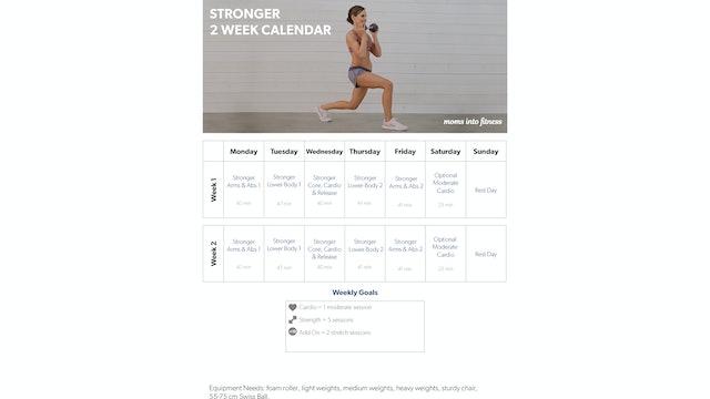 Stronger-2.pdf