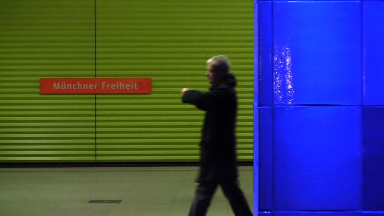 Munich, Italia | Version français