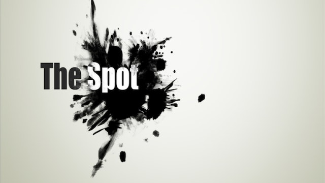 The Spot - Full Length Feature Film (...