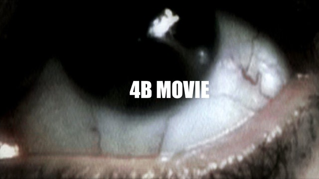 4B movie