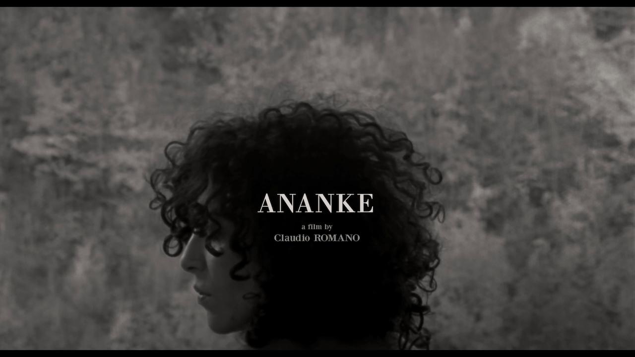 Ananke