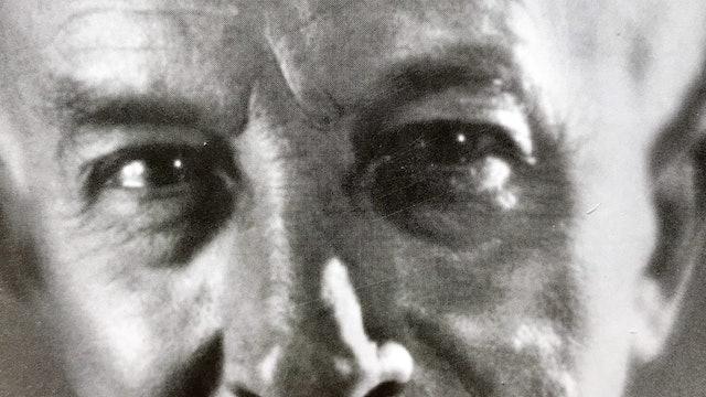 Georges Méliès - introduzione