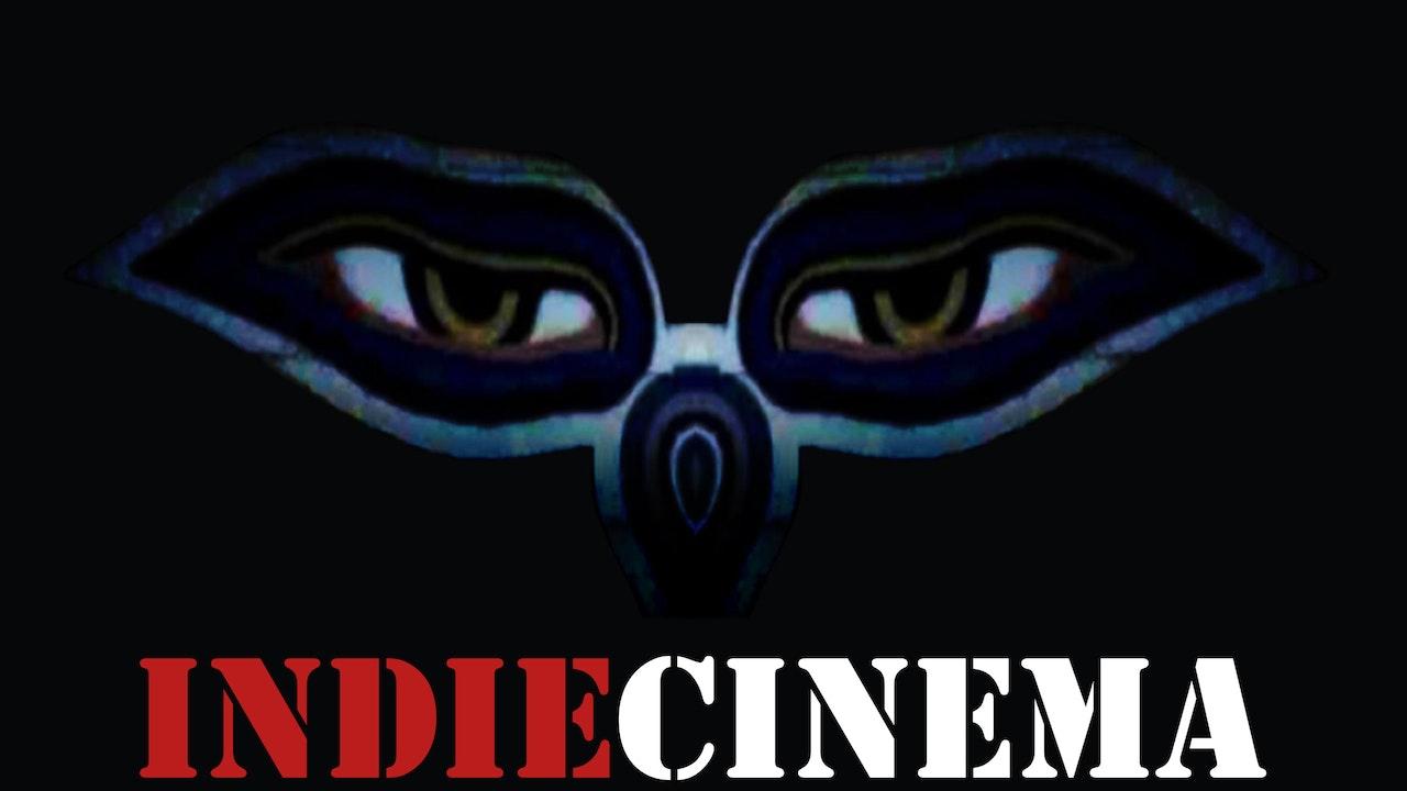 Film horror