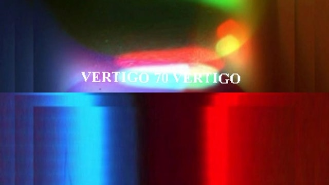 Vertigo 70