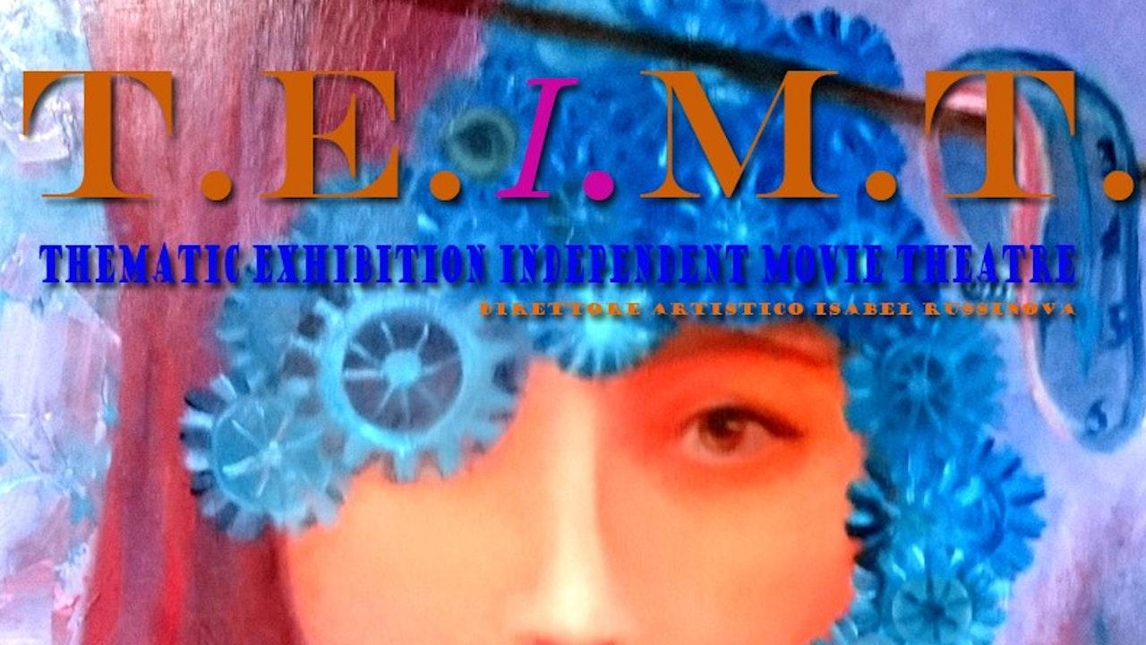 T. E.I. M.T. - Festival di teatro audiovisivo