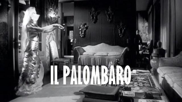Il Palombaro