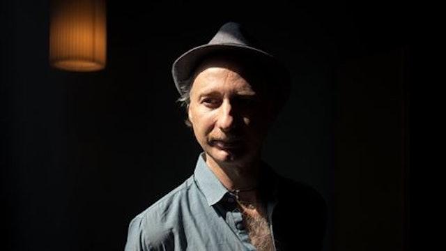 Intervista al regista Alessandro Negrini
