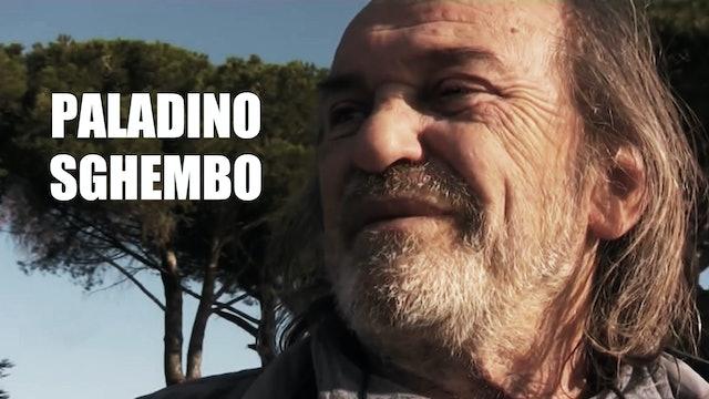 Paladino Sghembo