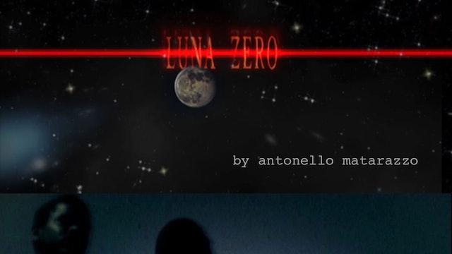 Luna Zero