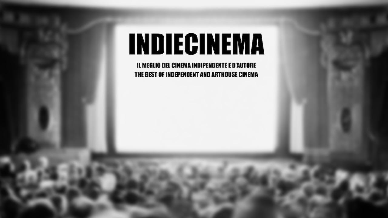6a79b8fb 289a 423a adcd 92a0bb85a0b0 d71f1c51 - La settima edizione del Torino Underground Cinefest sarà fruibile da tutti in streaming