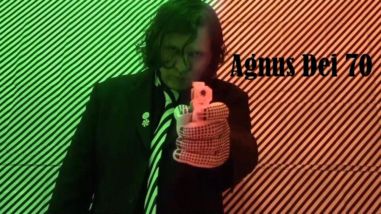 Agnus Dei 70