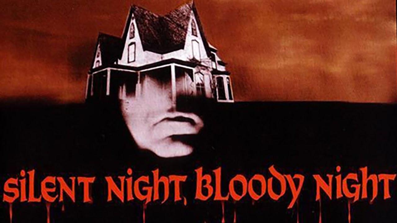 Notte silenziosa, notte di sangue