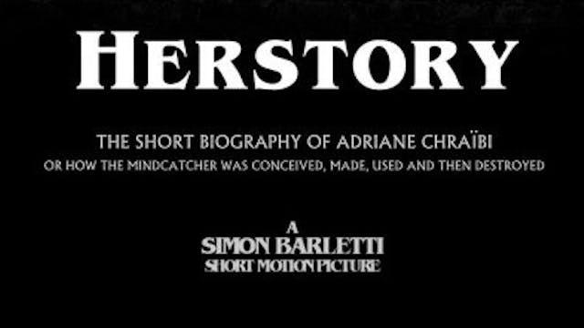 presentazione Herstory