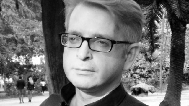 Intervista al regista M. Perrotta | Interview with director M. Perrotta
