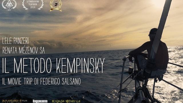 Il Metodo Kempinsky