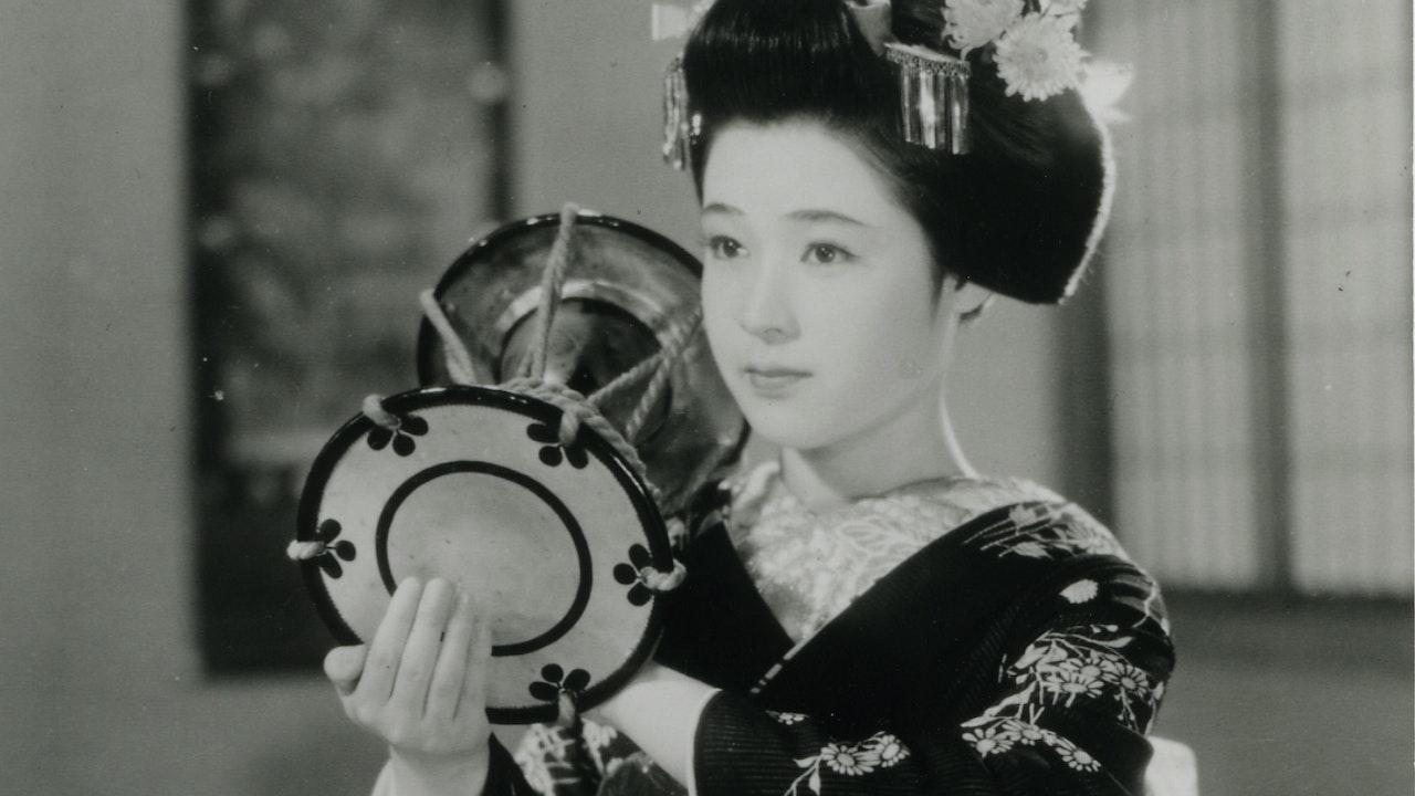 I musici di Gion