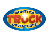 Monster Truck Adventures