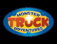 Monster Truck Adventures