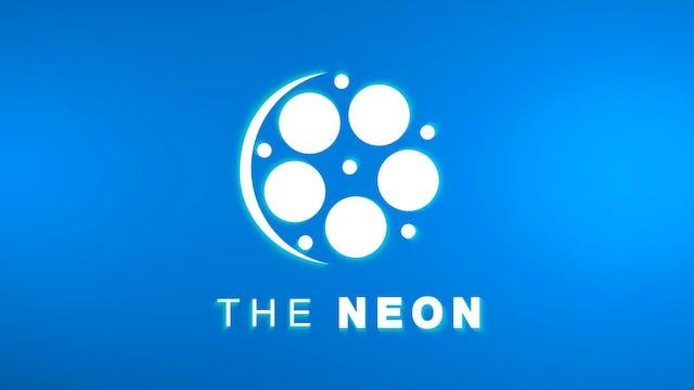 Intro - The Neon