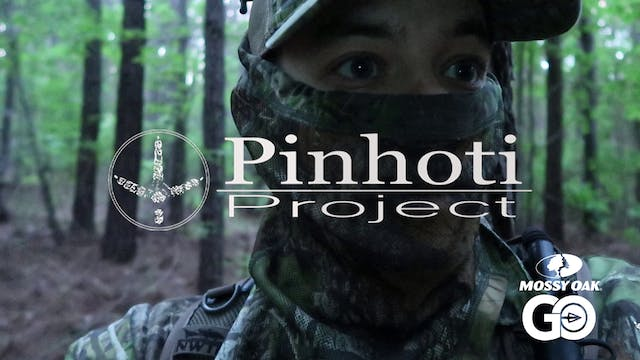 Lesson On Turkey Hunting Ethics • Pub...