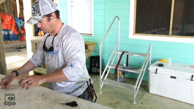 Rigging a Squid for Swordfish