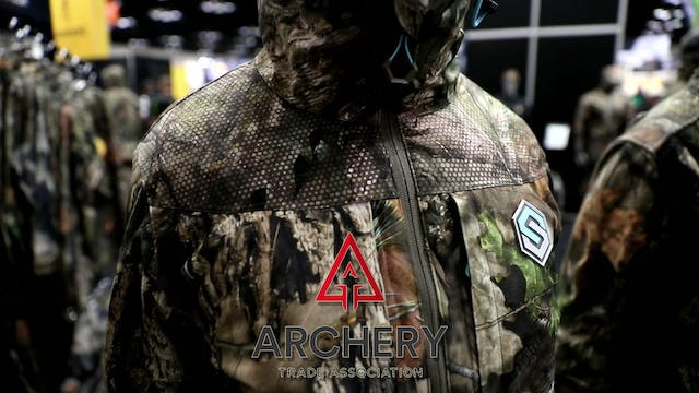 Scentlok Hunting Apparel for Women • ...