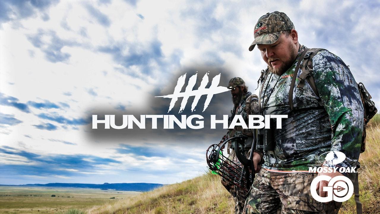 Hunting Habit
