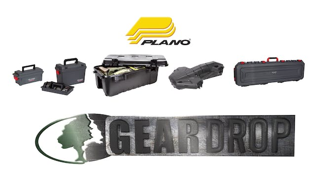 Plano Cases Reviews