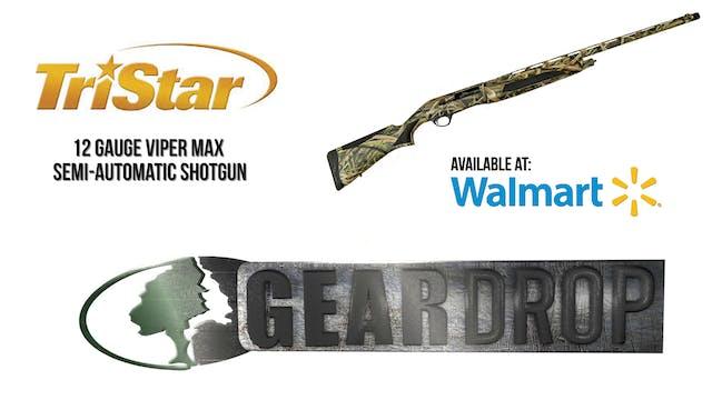 Viper Max Semi-Auto Shotgun