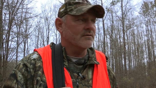 Craig Morgan, Part 2 • Deer Country Music