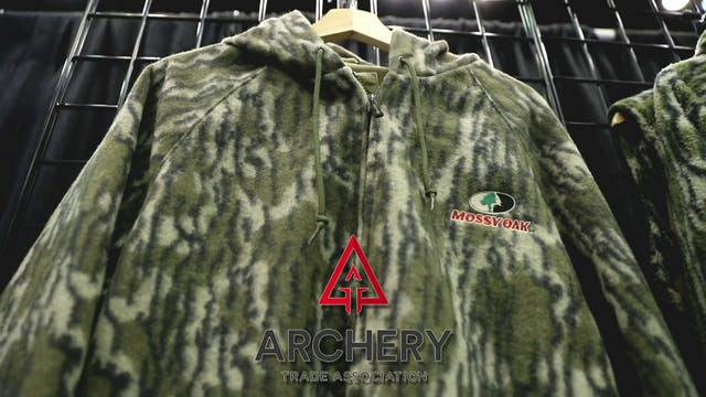Mossy Oak EHG Gear by Paramount Outdo...