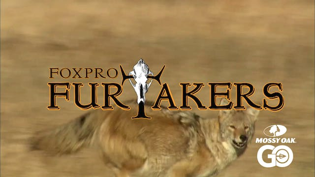 FOXPRO 1213 SouthDakota_1_2 • Furtakers