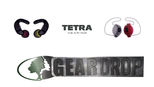 How Tetra Can Help You Hunt • Tetra Hearing • Gear Drop