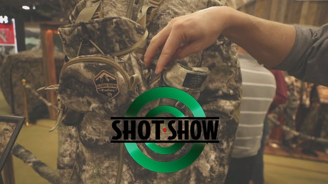 Alaska Guide Creations • SHOT Show 2020