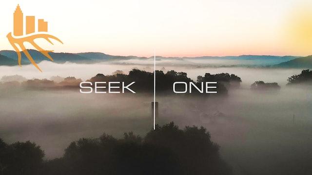 Seek One