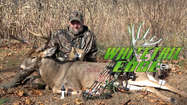 Paul and Company • Whitetail Edge