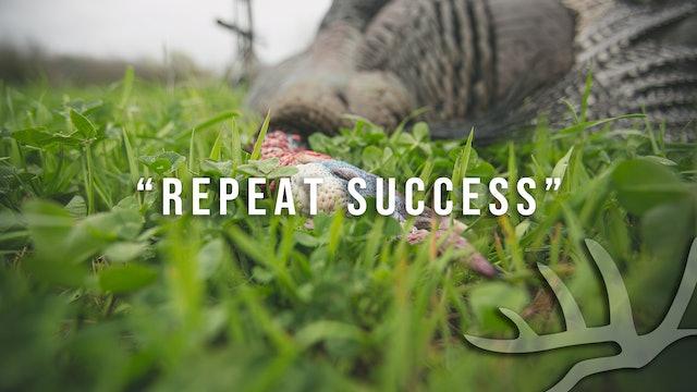 Full Strut • Episode 2 • Repeat Success