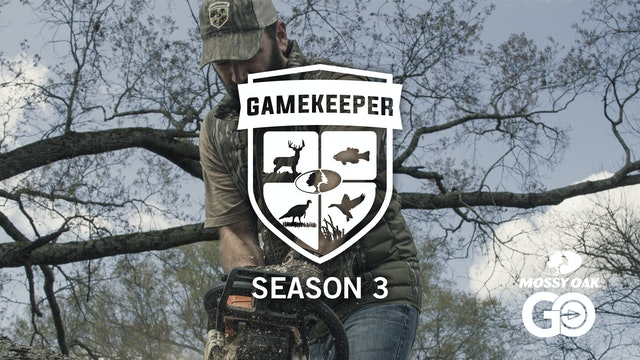 GK Season 3