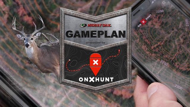 OnX Gameplan
