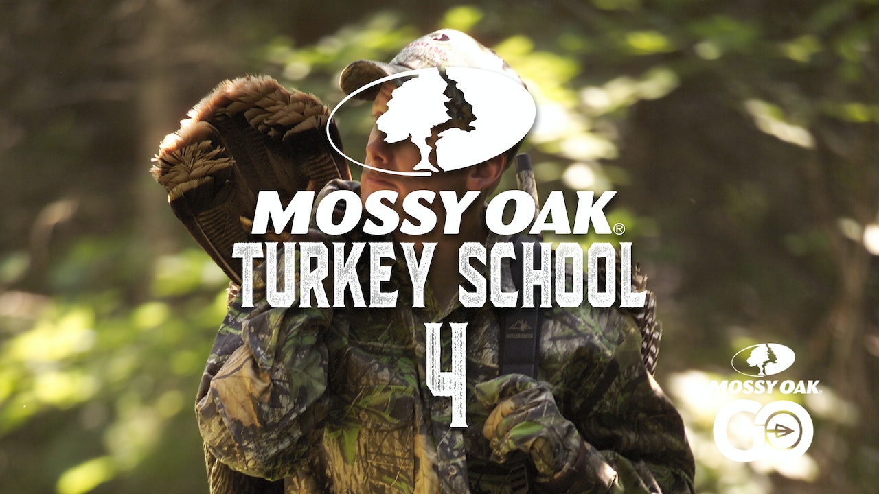 Turkey School 4