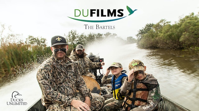 The Bartels • DU Films