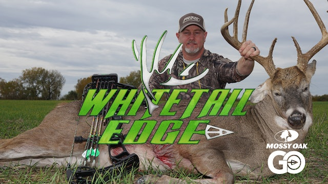 Whitetail Edge