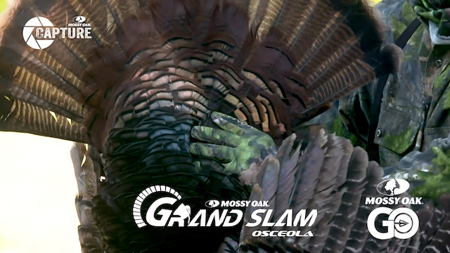Grand Slam • Episode 1 • Osceola