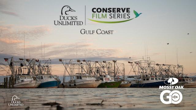 Gulf Coast • DU Conserve