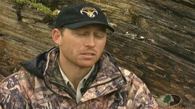 Caribou Hunting 3