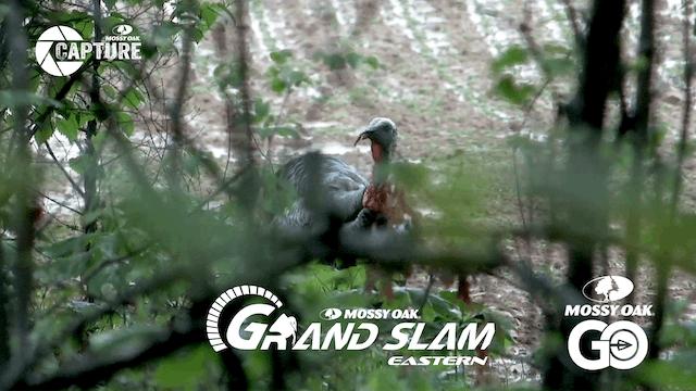 Grand Slam • Episode 5 • Easterns