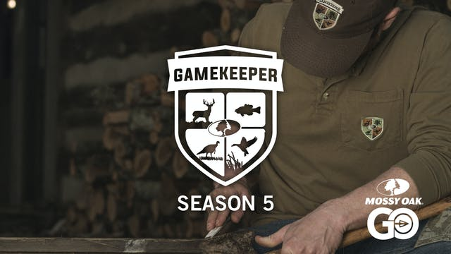 GK Season 5