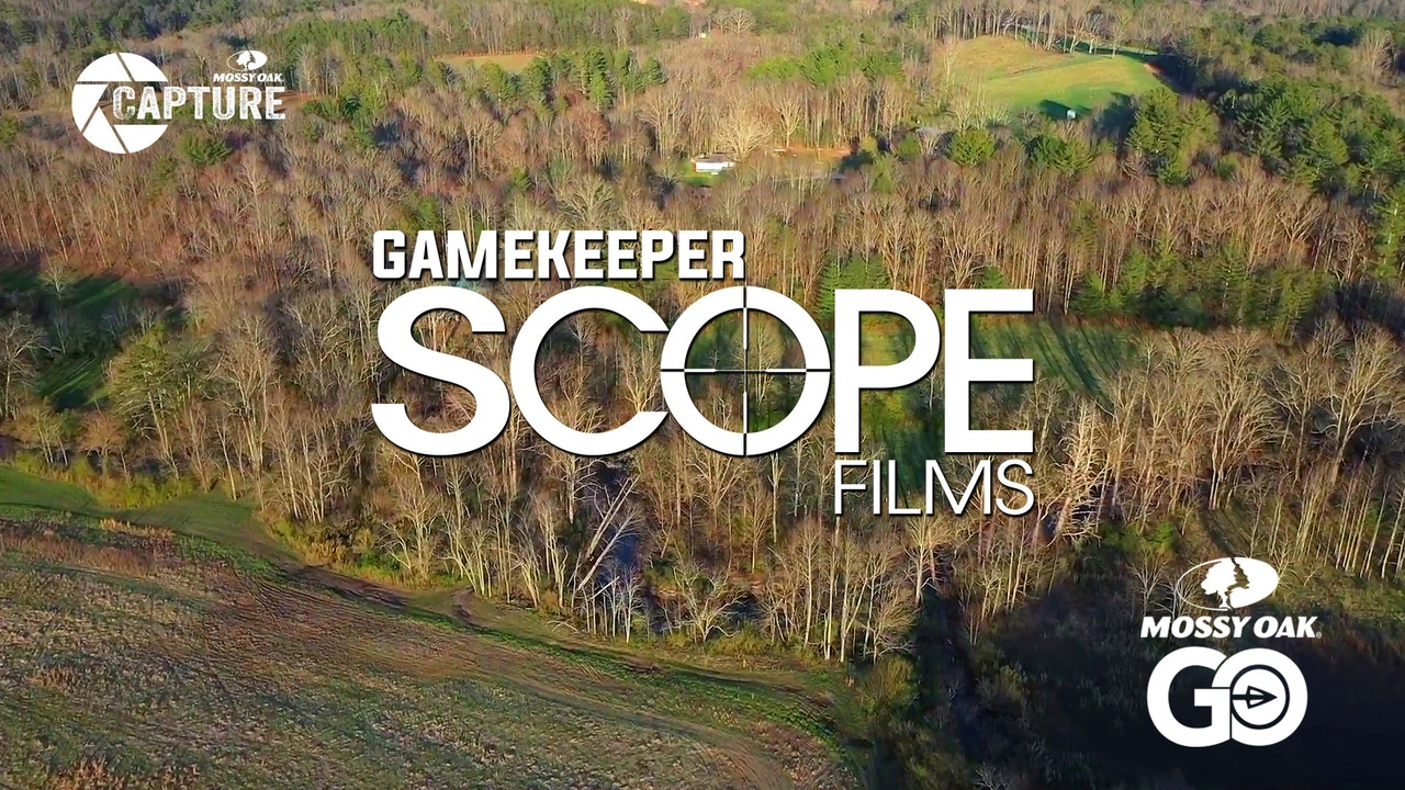 Gamekeeper Scope Films